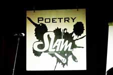 Poetry Slam Startbild